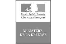 ministere-de-la-defense